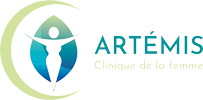 Gynecologie Valenciennes