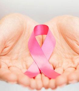 Lutter contre le cancer du sein: dépistage, suivi…